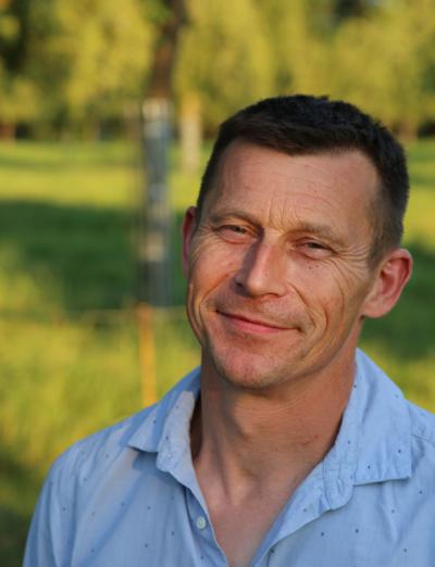Sébastien Guesdon